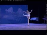 Л. Минкус - Вариация Амура (балет