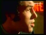 Salvatore Adamo - Le Neon
