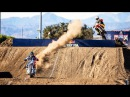 Electric MX Bike Makes Professional Debut at Red Bull Straight Rhythm Moto Spy Ep 8