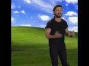 Windows XP Meme 5