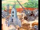 Незнайка на Луне 2 серия Грандиозный замысел Знайки
