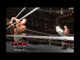 FULL MATCH — John Cena vs. Randy Orton - Tables, Ladders & Chairs Match: WWE TLC 2013 on WWE Network