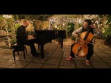 ThePianoGuys - Begin Again (Taylor Swift Cover)