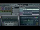FL Studio Guru | Vocal Mixing, Compression EQ