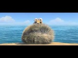 Ice Age 4  Continental Drift  Official Trailer HD