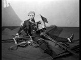 Buster Keaton &amp Edward Sedgwick The Cameraman (1928)