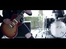 Skarlett Riot - What We've Become - Official Video 2013