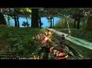 Karos Online Обзор игры