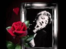 Edith Piaf - No Regrets English Version