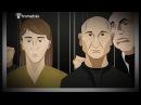 СКАНДАЛ - Фильм - Расследование Международное ОПГ. Куда девается Украинские ЛЕСА