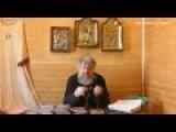 О композиторах церковной музыки Петр Турчининов - Духовная музыка с иеромонахом Амвросием