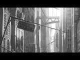 Patti Page - The End Of The World Fallout 4 Hoax Launch Trailer