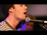 Wild Nothing - Only Heather (Live on KEXP)
