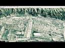 Место высадки высокоразвитых цивилизаций на Земле - Гобустан, Азербайджан - Qobustan, Azerbaijan