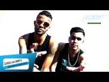 MCs Zaac e Jerry - Vai Taca Taca Taca (DJ Kelvinho, DJ Redx e DJ Menininho) Lan