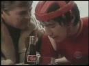 1983 Keanu Reeves. Coca-Cola Commercial| History Porn