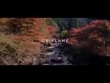 Просто ВАУ НОВОСТЬ! Бриллиантовая конференция Орифлэйм пройдет в Токио!