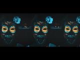 Bethel feat. Enej - Noc (official video)