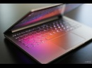 Ноутбук Xiaomi Notebook Air 13.3 Intel Core i5-7200U