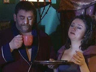 Возвращение Титаника 2. Серия 1 (2004)