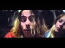 Rob $tone Suspects ft Spooks Dir Alex Vibe