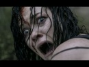 «Зловещие мертвецы: Черная книга» 2013 Трейлер ремейка
