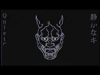 UNDERGROUND RISING EP. 1: AKIRA & SMUG MANG (Teaser)