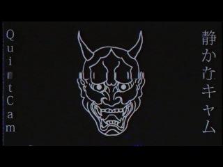 UNDERGROUND RISING EP. 5: HAM ON EVERYTHING (Teaser)