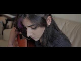UNDERGROUND RISING EP. 4: SAPHIR