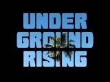 UNDERGROUND RISING EP. 4: SAPHIR (Teaser)