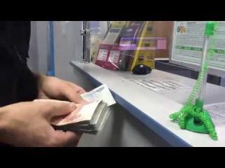 Выигрыш 160 000 рублей в букмекерской конторе Бк 1хБет. 18.11.16. WinMatch.