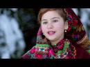 Florina Chirut - I-auzi bade incepe jocu