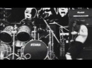 Pantera - Domination (Live in Moscow 91')