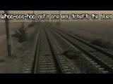 One Way Ticket (To The Blues) ~ Neil Sedaka lyrics on screen HD