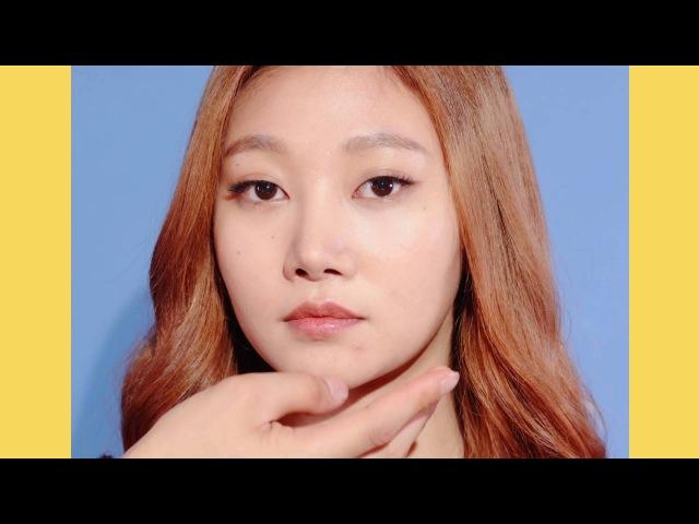 CLAZZIQUAI PROJECT (클래지콰이 프로젝트) - 걱정남녀 (Speak of Love) M/V