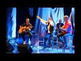 BKC Tuzla - Kaliopi odusevila publiku u Tuzli