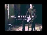 G Eazy X Bebe Rexha - Me Myself and I (INSTRUMENTAL)