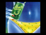 Lime - Take It Up (1984)