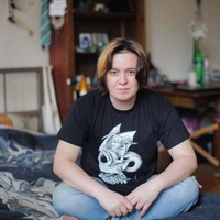 Jonny Dzhibladze