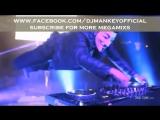 ♬ Dj-Mankey Mix Ibiza Pool Party House  Electro Top Hits 2016 VideoMix ♬