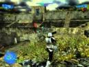 Прохождение Star Wars Battlefront - Компания Гражданской войны, Миссия 4 Нападение на Явин-4