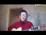 Magic Slim Johnson - Hungry Man Blues