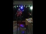 20140412_Сергей Еглазин в клубе Пирамида(бывшем,на Воскова № 1)