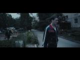 ГруппировкаЛенинград — Вип(новый клип от Шнура)