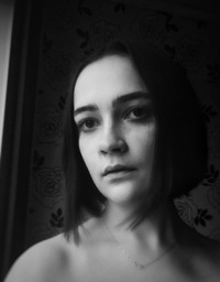 Виктория Липчик