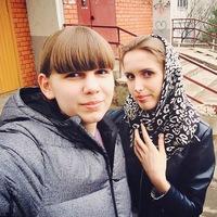 Татьяна Осипенкова