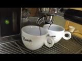 bacara cafe