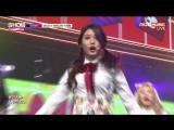 161130 MOMOLAND (모모랜드) - Welcome to Momoland Jjan Koong Kwang! (짠쿵쾅)