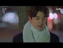 Токкэби Гоблин Демон 9 16 Южная Корея 2016 Озвучка STEPonee