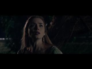 Белоснежка и Охотник 2. (The Huntsman Winters War) Трейлер 2 рус. HD